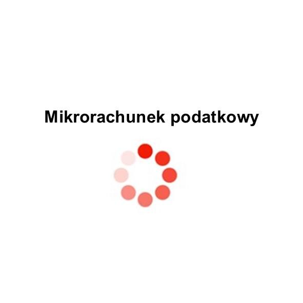Biuro Rachunkowe Benefito Magdalena Dudziak kadry płace Lublin